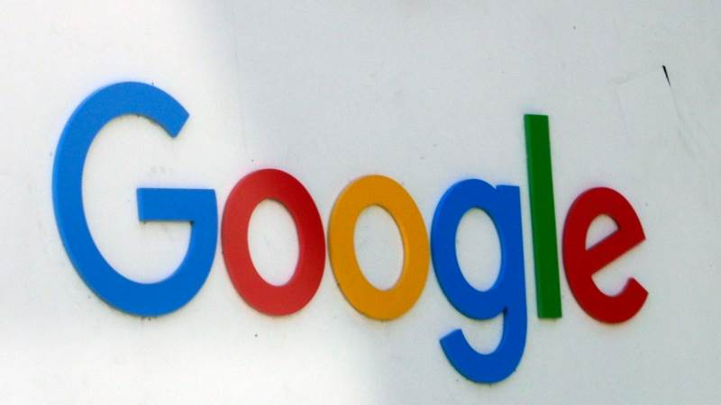 Google services, Snapchat down in parts of US, Europe