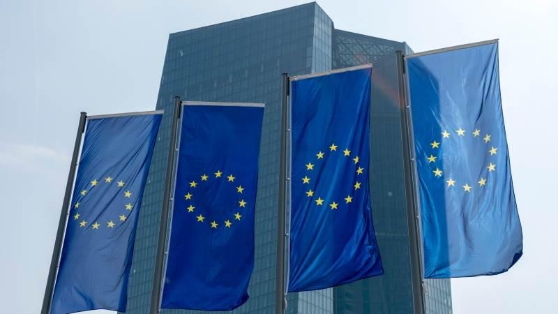 ทางการ ECB บอกว่า สกุลเงินดิจิทัล (Digital Currency) สามารถแทนที่เงินสด (Cash) ได้