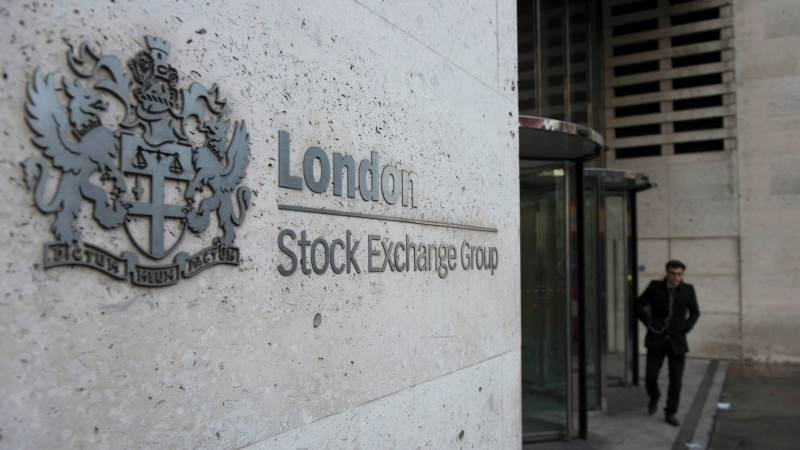 LSE, Refinitiv in talks to combine - reports - TeleTrader com