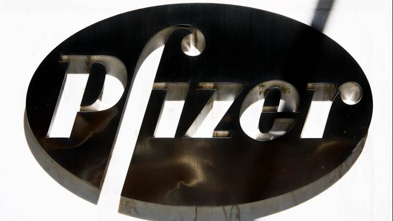Mylan To Combine With Pfizer S Upjohn Teletrader Com