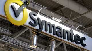 Broadcom interested in Symantec, Tibco – reports - Breaking