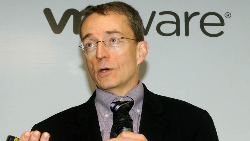 VMware to buy Carbon Black, Pivotal for $4 8B - Breaking The