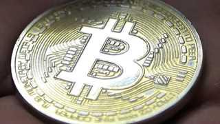 bitcoin csomópont ösztönző