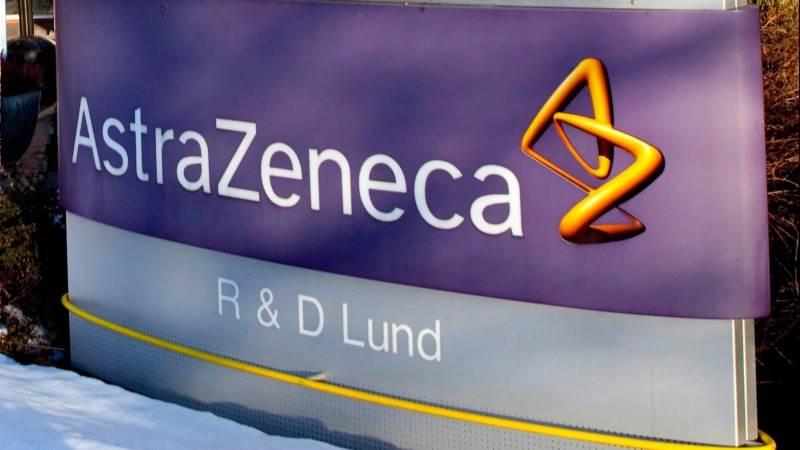 AZD1222: AstraZeneca producirá 2 billones de dosis de una vacuna contra el coronavirus para septiembre