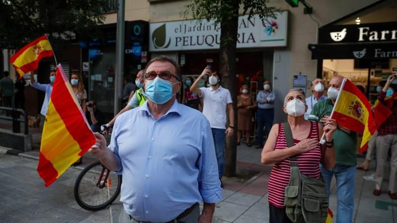 MADRIĐANI SLAVE: Prvi dan bez mrtvih od posljedica koronavirusa, Španija pronašla rješenje i za izbore