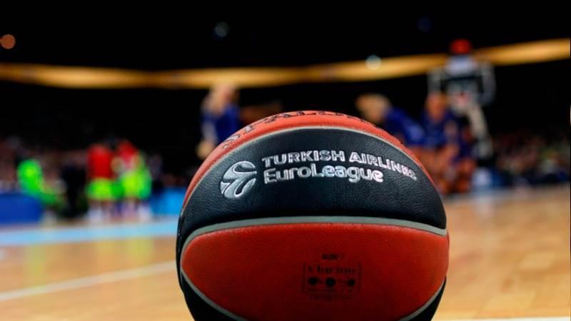EuroLeague, EuroCup cancel seasons - TeleTrader.com