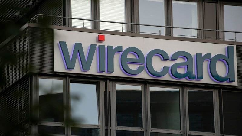 Wirecard Asks Uk Court To Drop Takeover Fraud Suit Report Teletrader Com