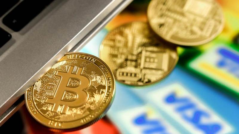 bitcoin exchange ausztrália