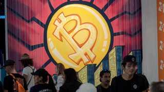 bitcoin futures utolsó kereskedési dátum