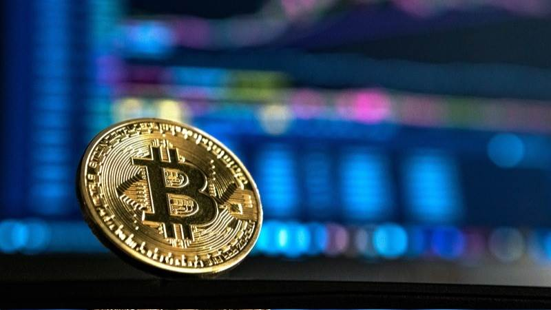 robinhood bitcoin trade