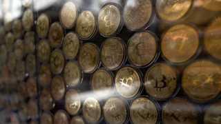 a bitcoin áruház