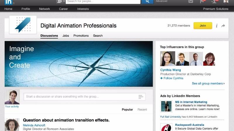 LinkedIn acquires Run Hop to improve content