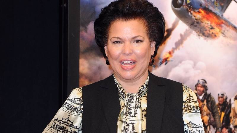 Twitter adds Debra Lee of BET Networks as board member