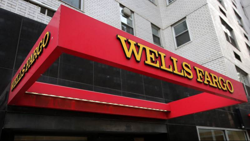 Wells Fargo under federal investigation - reports