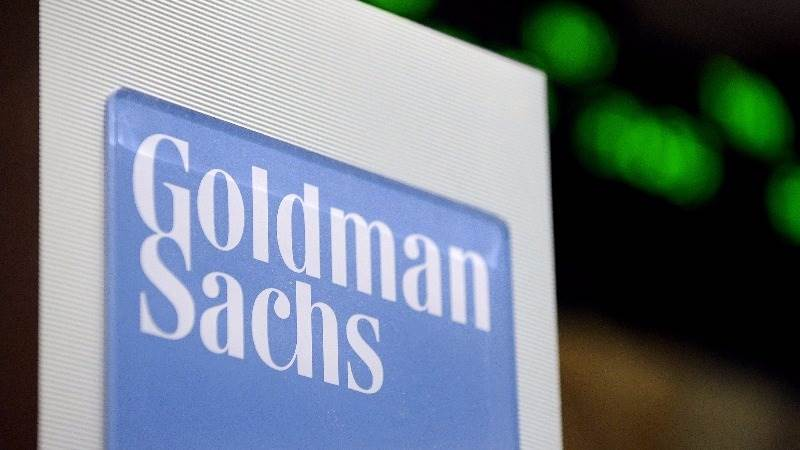 Goldman Sachs reports Q3 profit of $2.09bn