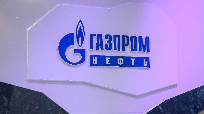 Gazprom CEO: No oil hike expected on OPEC deal