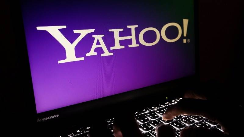 Yahoo reports $0.17 EPS, revenue of $1.3bn