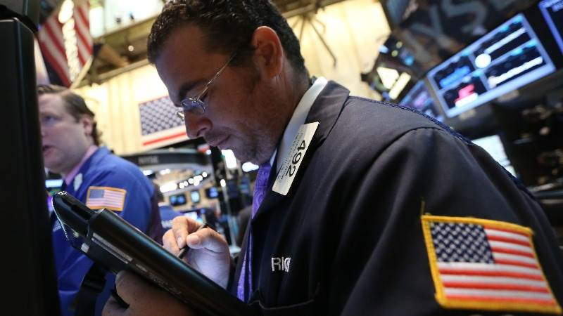 Stock futures indicate stronger open in Europe
