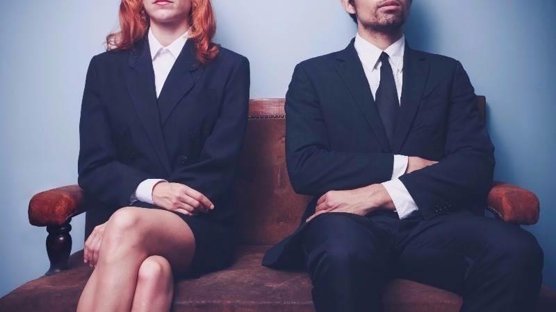 U.K. job additions slow in quarter through August