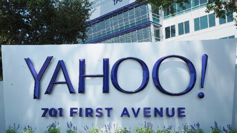Yahoo asks U.S. for clarity on email scanning