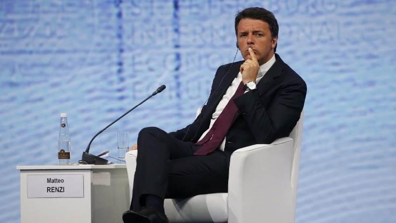 Italian stocks turn to gains despite vote fears
