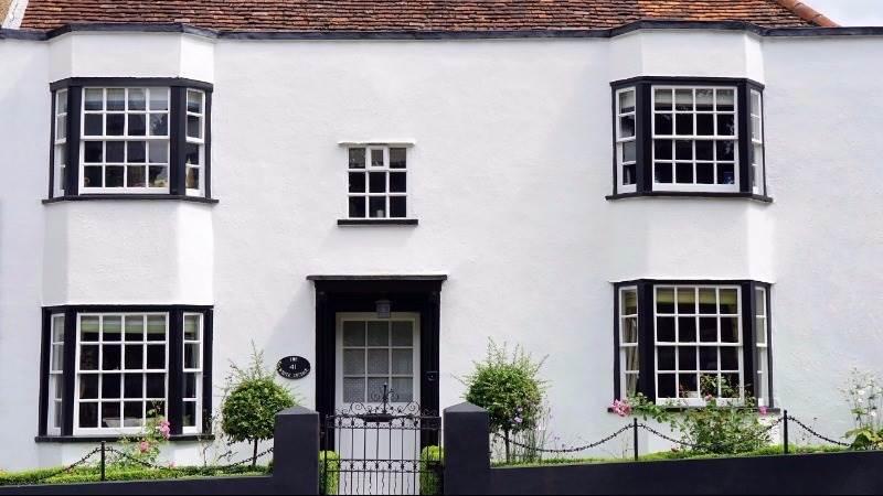 U.K. mortgage approvals highest since March