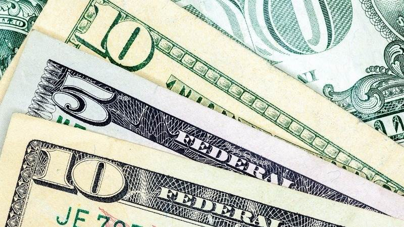 Treasuries slide on OPEC deal hopes