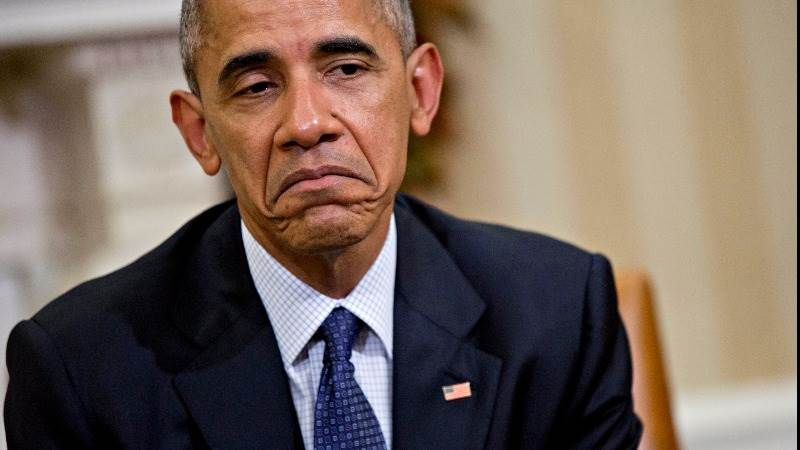 AP: Obama likely not to act on Israel situation
