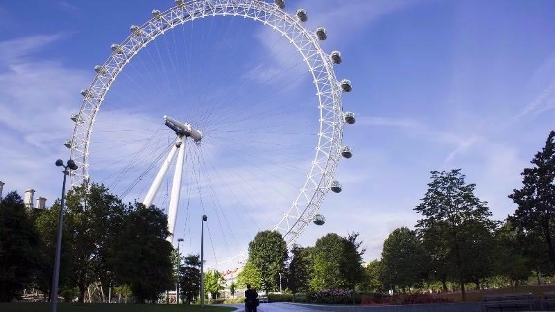 NIESR: UK economy grew by 2% last year