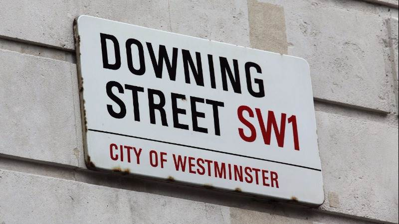 Downing Street: Article 50 to be triggered on March 29