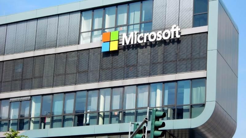 Microsoft, Adobe cooperate on marketing software