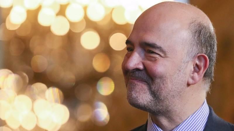 Moscovici: UK will remain strategic partner of EU