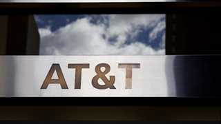 AT&T to acquire Straight Path for $1.6 billion