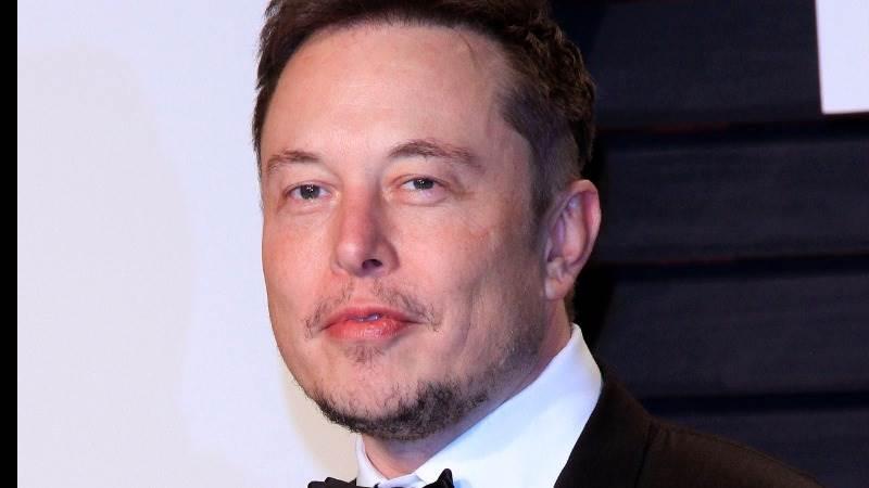 Elon Musk reveals plans for his third company Neuralink