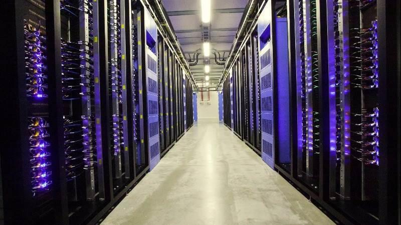 WikiLeaks uploads hack handbook for smart TVs