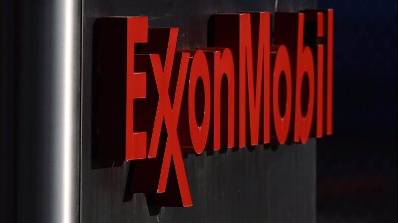 US Treasury denies waiver to Exxon Mobil for Russia project
