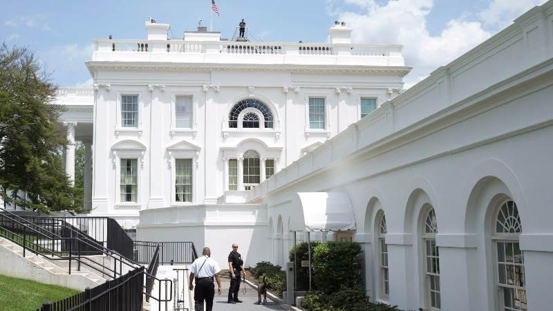 Treasuries pare gains on Trump's comments