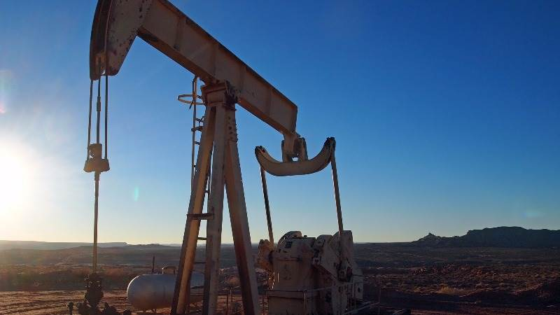 Oil up, WTI over $50 on further output cut hopes