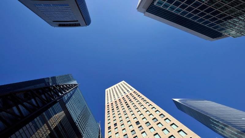 Wall Street seen higher as Brexit talks begin