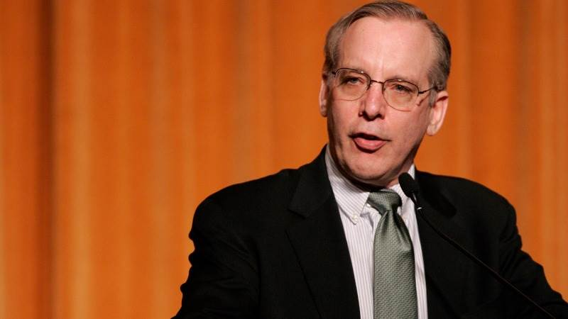 Fed's Dudley: Must hike more to sustain growth