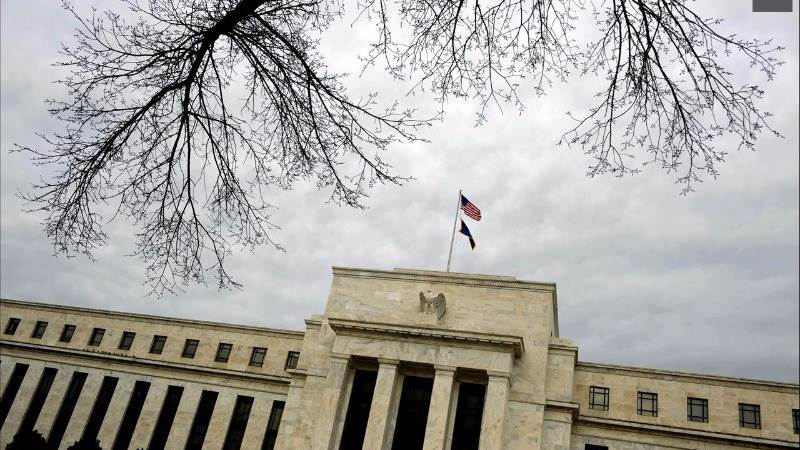Fed's Evans: possibly no more rate hikes this year
