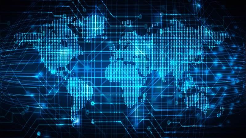 top digital currency exchanges
