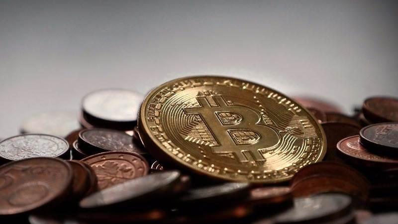 Bitcoin climbs above $2,100