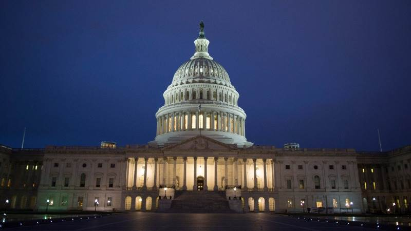 Republicans divided over debt ceiling date