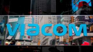 Viacom posts $3.4bn in revenues, beats estimates