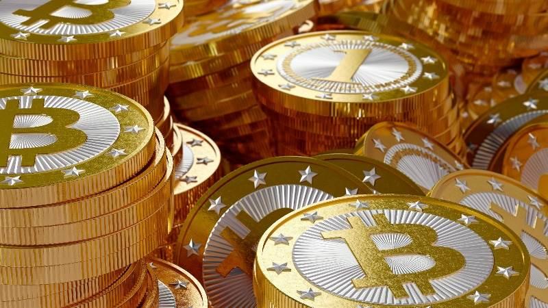 adja meg a bitcoint