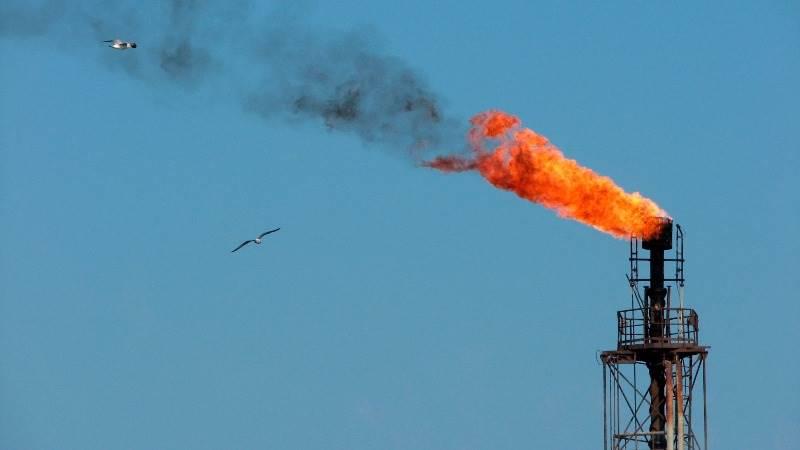 IEA: Global oil demand growth up to 1.6 mln bpd