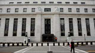 Fed: Balance sheet reduction starts in October