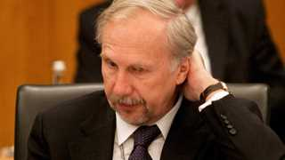 ECB's Nowotny: Stimulus may be reduced next year