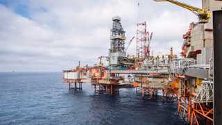 World Bank lowers global oil outlook in 2017